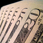 Money Secrets Your Significant Other Could Be Hiding From You