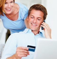 7 Credit Card Offers for Great Credit