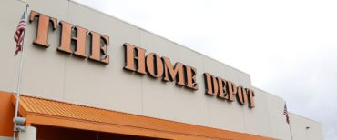 Home Depot Fraud Alert