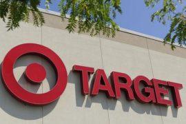 Target Credit Card Scam