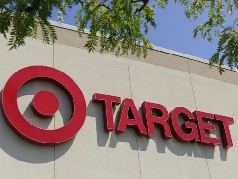 Calif. Scam Ring Busted for Fake Target Credit Cards