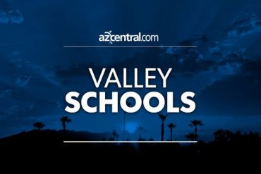 Valley Schools Money with Scottsdale Candidates
