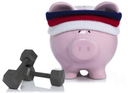 Stop Wasting Money at the Gym