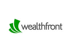 Startup Wealthfront Now at $1 Billion In Assets