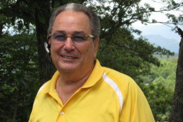 Florida Developer Convicted of Fraud Scheme