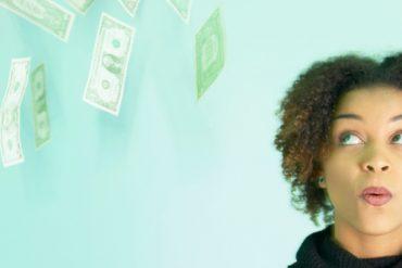 Money Attitudes Revealed