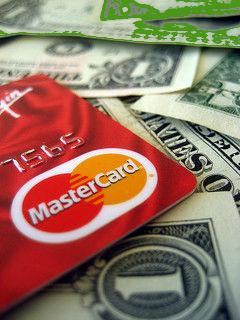 Credit Card Habits