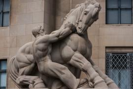 FTC Shutters $120 Million Tech Support, Bogus Software Scam