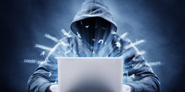 Online Fraud Prevention Tips To Know