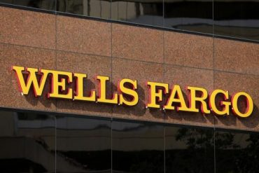 Wells Fargo Fraud Alert