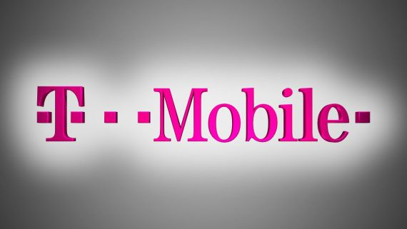 T-Mobile to Refund Up to $90 Million for Mistakenly Billing Customers
