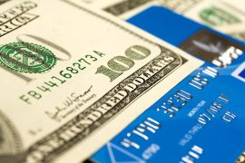 Credit Habits of the Wealthy