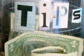 Money Saving TIps for 2015
