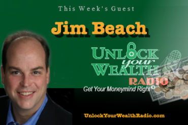 School for Startups Author Jim Beach