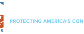 Federal Trade Commission logo featured press release on Unlock Your Wealth Radio