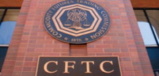 CFTC Charges California Residents Christopher Valois and Cynthia Wong and Their Companies with Fraud and Registration Violations