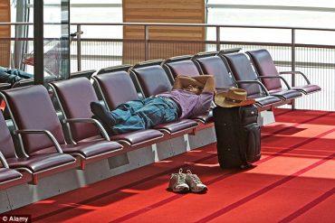 Secret Airline Saving Tips