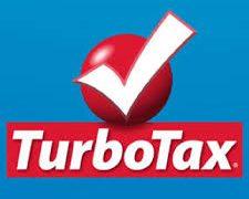 TurboTax Fraud Alert