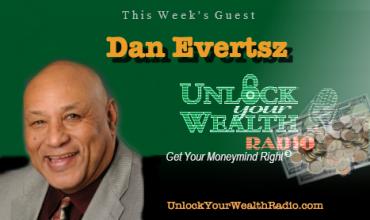 College Funding Pro Dan Evertsz