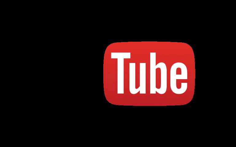 YouTuber's making money