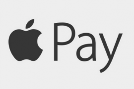 Apple Pay Fraud