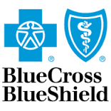 Blue Cross Blue Shield Fraud