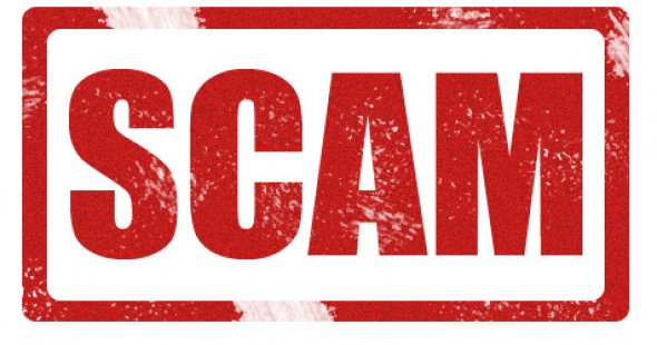 Cable Scam Alert