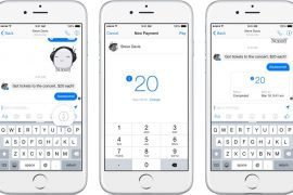 Can Facebook's Money-Transfer Play Get As Popular As WeChat's?