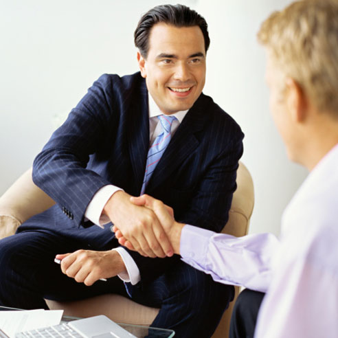 3 Questions You Must Ask a Financial Advisor