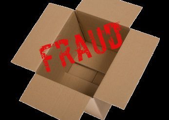 Fraud Victims Paid $13M for Worthless Boxes