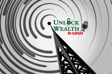 Unlock Your Wealth Radio expands Networks