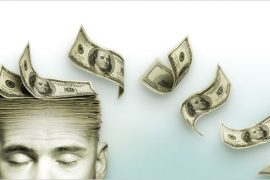 How your mind messes with your money
