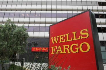 Wells Fargo Fraud