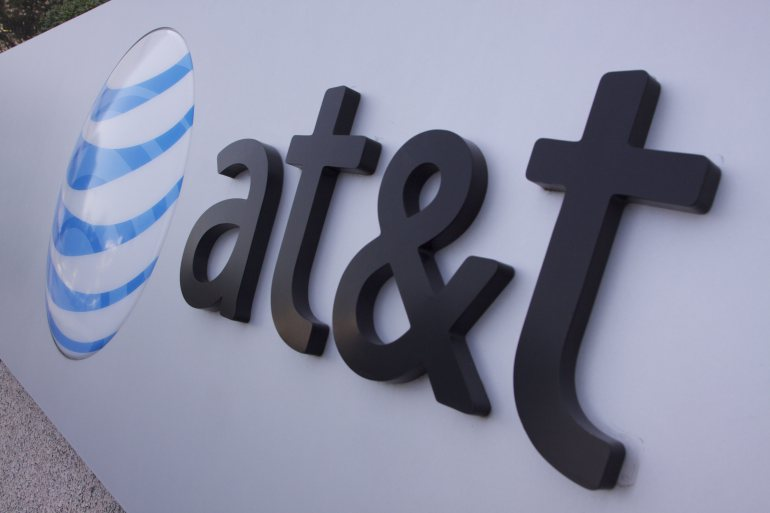 AT&T Fined $100 Million for Misleading Customers with 'Unlimited' Data Plans