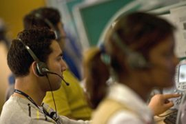 FTC Accuses Man of Using Callers in India to Scam US Consumers