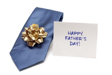 Affordable Fathers Day Gifts