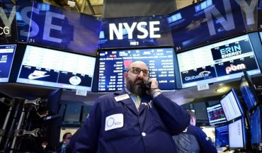 NYSE Halted