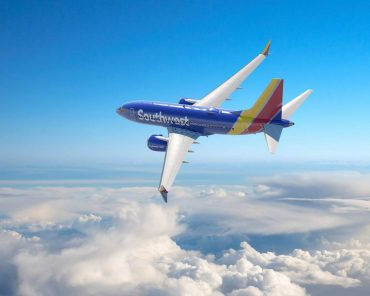 Cheap flights cost customers more money