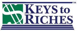 Financial techniques on Keys To Riches