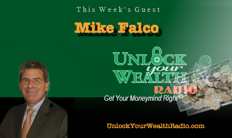 Baby Boomers' Financial Setbacks Revealed by Mike Falco