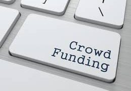 Crowd Funding Scam