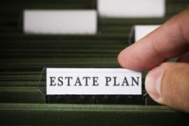 National Estate Planning Awareness Month
