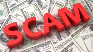 Top Scams You Can Prevent