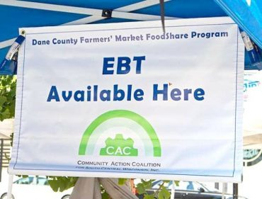 EBT Fraud and Unemployment Fraud