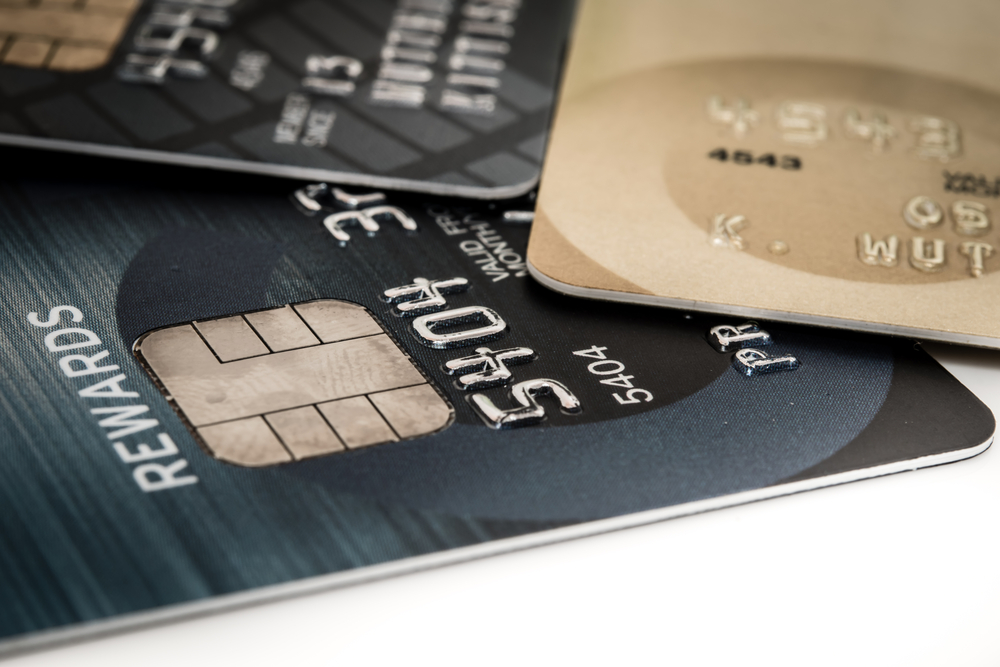 Fraud to Increase During Online Holiday Shopping