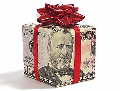 Money Savings Tips for the Holidays