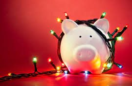 10 Tips to Help Businesses Stay Secure for the Holidays