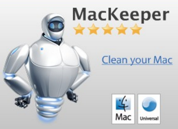 Mac Users Hit by Data Breach