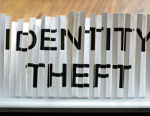 National Identity Theft Prevention and Awareness Month