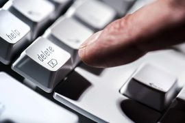 Are You Safe with Online Banking?